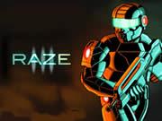 Raze III