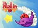 Rollin TOT