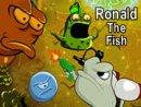 Ronald The Fish