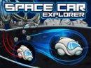 Space Car Explorer