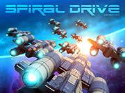 Spiral Drive