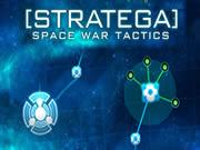 Stratega