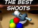 The Best Shoots