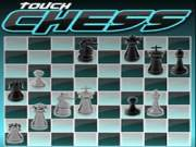 Touch Chess