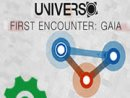 Universo. First Encounter: Gaia