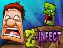 Z-INFECT