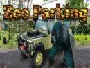 Zoo Parking
