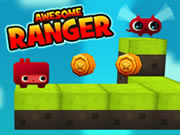 Awesome Ranger