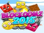 Blockoomz 2015