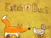 Catch a Duck