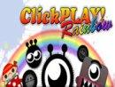 ClickPLAY! Rainbow