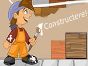 Constructore!