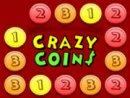 Crazy Coins