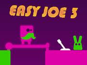 Easy Joe 3