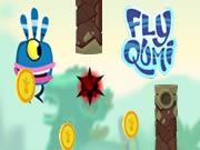 FLY QUMI