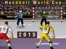 Handball World Cup 2015