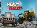 Heavy Trailers