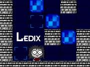 Ledix