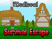 Medieval Survival