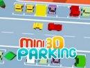 Mini 3D Parking