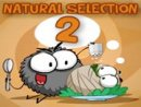 Natural Selection 2