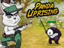 Panda Uprising