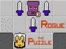 Rogue Puzzle Game