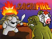 Sacrifire