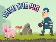 Save the Pig