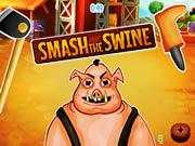 Smash The Swine