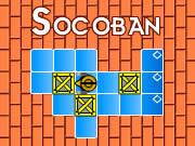 Socoban