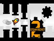 Steam Rocket 2