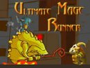 Ultimate Mage Runner
