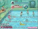 Cool Smimming Pool