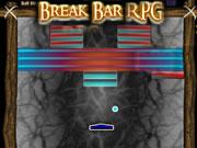 Break Bar RPG