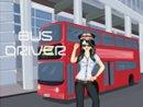 Bus Driver Beauty