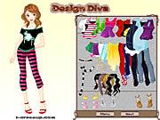 Design Diva 2