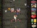 Epic Battle Fantasy 3.3 Bullet Heaven