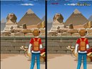 Find The Difference Game Play 3