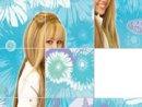 Hannah Montana Slide