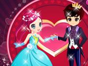 Princess' Dating