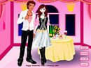 Valentine's Date 2009