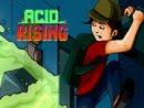 Acid Rising
