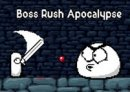 Boss Rush Apocalypse