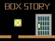 Box Story
