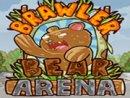 Brawler Bear