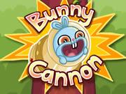 Bunny Cannon