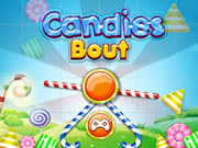 Candies Bout