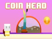 Coin Head