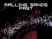 Falling Sands Fast